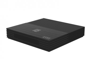 A95X F2 - 64GB