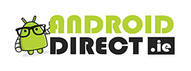 Android Direct